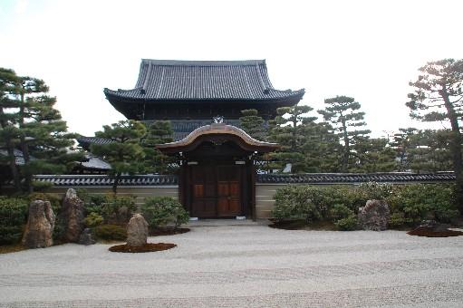 2010建仁寺2
