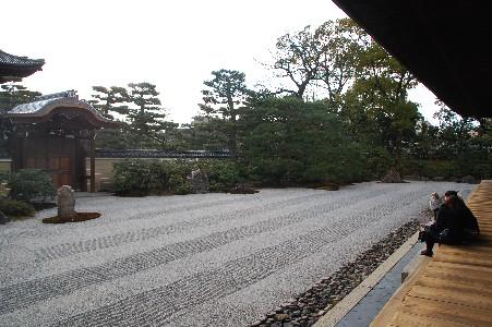 2010建仁寺1