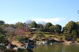 2010大仙公園7