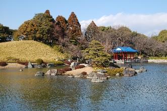 2010大仙公園1