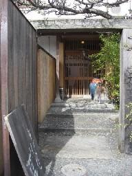 2010藍5