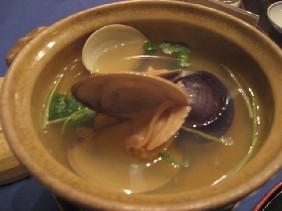 2010.2.10花水木4