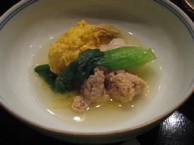 2010.2.10花水木3