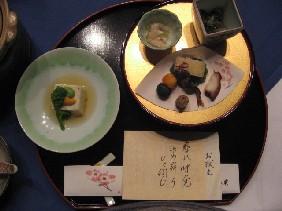 2010.2.10花水木1
