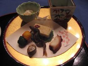 2010.2.10花水木9