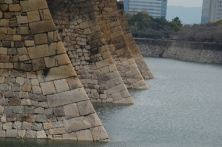 2010.2.16大阪城14