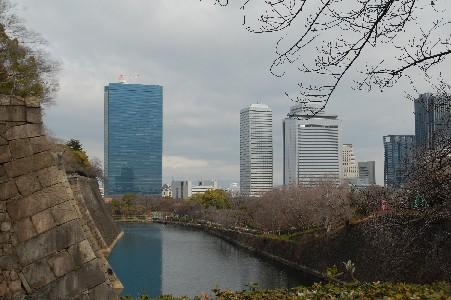 2010.2.16大阪城13