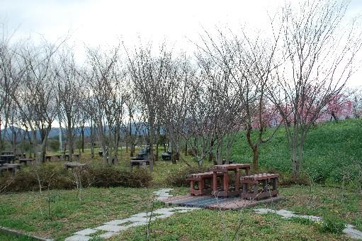 2010.2.28リサイクル公園1