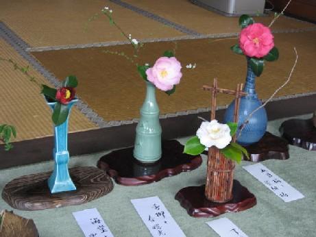 2010浄安寺3