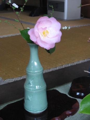 2010浄安寺5