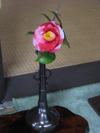2010浄安寺1