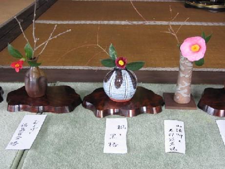 2010浄安寺9