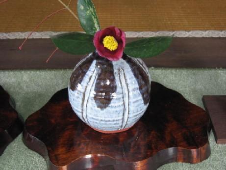 2010浄安寺8