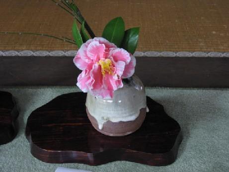 2010浄安寺6