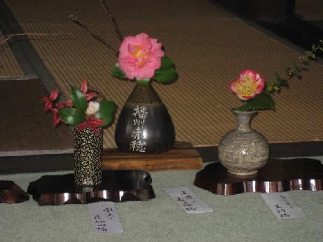 2010浄安寺15