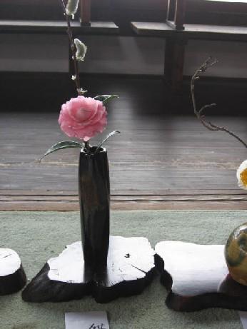 2010浄安寺14