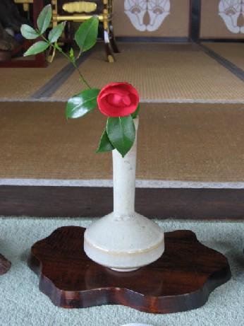 2010浄安寺13