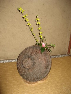 2010叶寿庵200