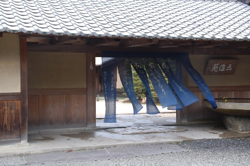 2010叶寿庵17