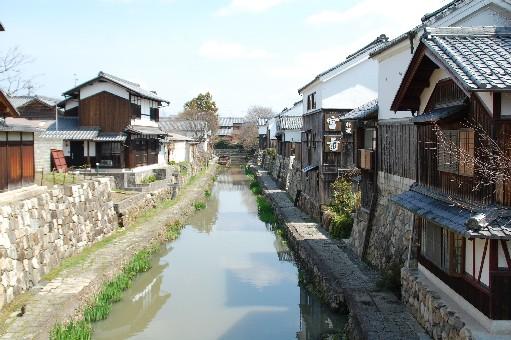 2010.3.17近江八幡15