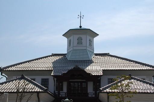 2010.3.17近江八幡10