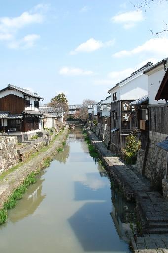 2010.3.17近江八幡13