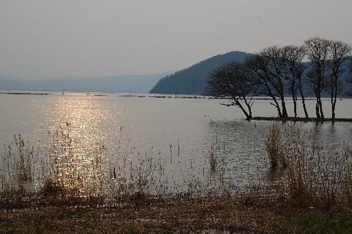 2010.3.27尾上6