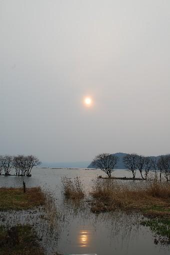 2010.3.27尾上9
