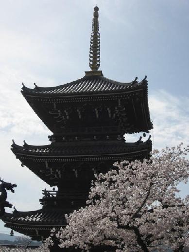 2010.4.4水間寺2