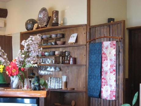 2010.4.4茶蔵1