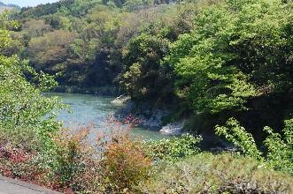 2010.4.29吉野川2