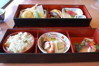 2010.4.29吉野川3