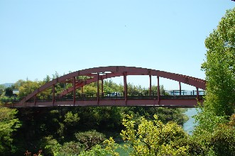 2010.4.29吉野川1