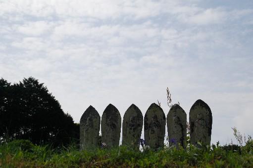 2010.5.9明日香1