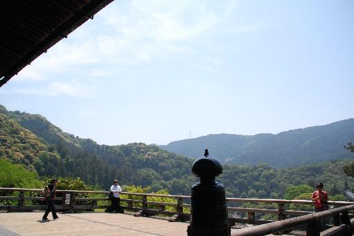 2010.5.22長谷寺7