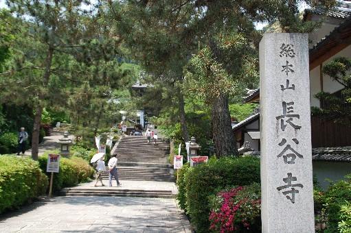 2010.5.22長谷寺15