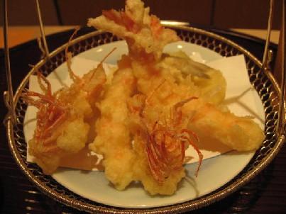 2010.6.7夕食3