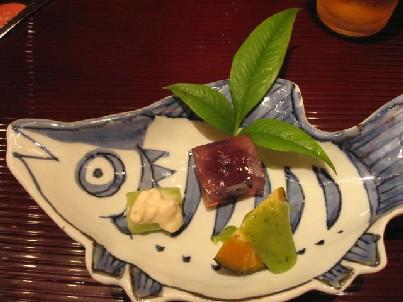 2010.6.7夕食2