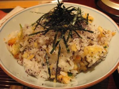 2010.6.7夕食5