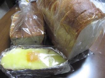 2010.6.15パン4