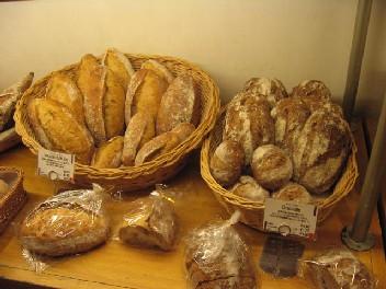 2010.6.15パン1