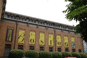 2010.7.10ボストン1