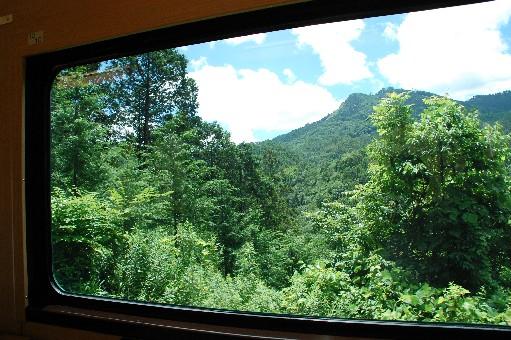 2010.7.17車窓4