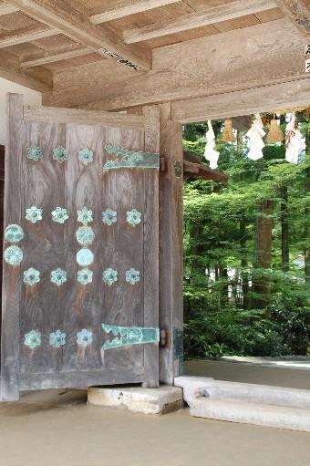 2010.7.18金剛峯寺6