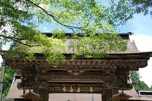 2010.7.18金剛峯寺1