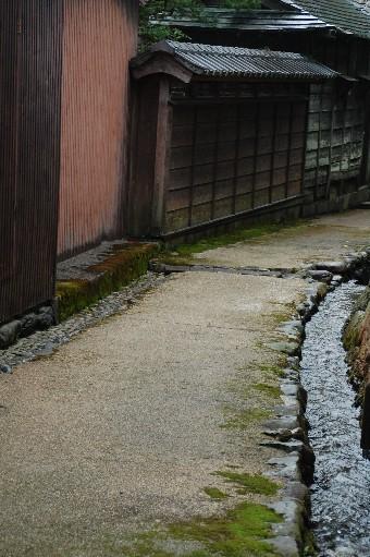 2010.7.31熊川宿9