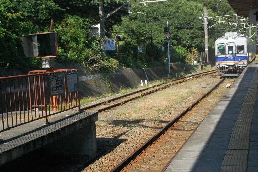 2010.8.29加太駅