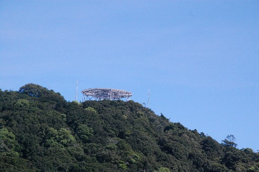 2010.8.29友が島5