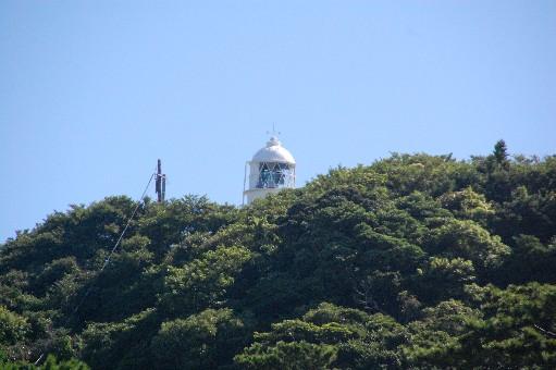 2010.8.29友が島3