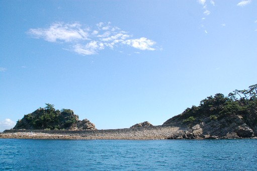 2010.8.29友が島1